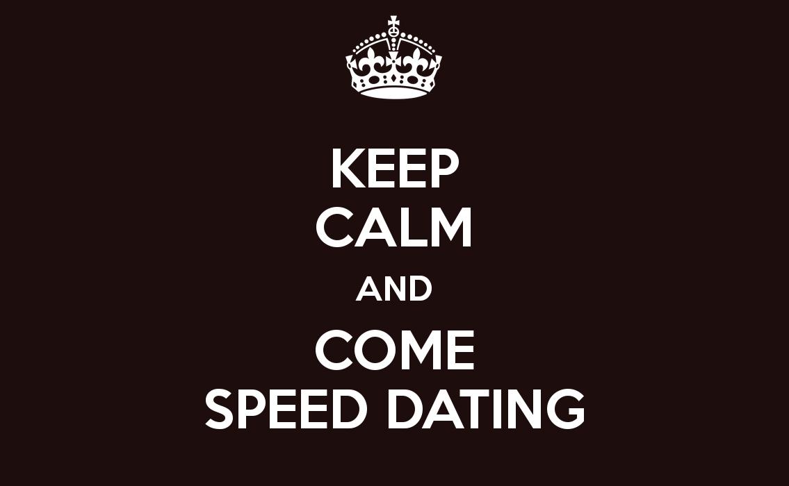 100 Free Online Dating in Bg AJ