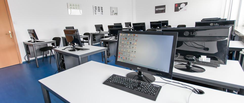 17 Splendid Office Conference Room Design Ideas  DecorationY