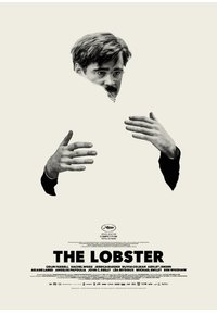 the-lobster_200x289_pad_478b24840a