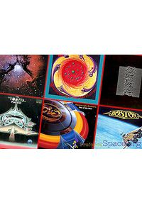 space-music-for-final-frontier-astronaut-wakeup-tunes-and-other-space-inspired-songs_200x289_pad_478b24840a